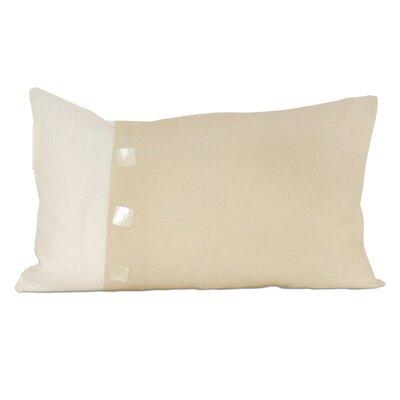Maris Cotton Lumbar Pillow