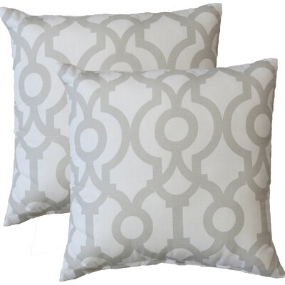 Premiere Home Lyon French Throw Pillow