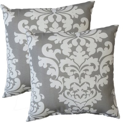 Premiere Home Outdoor Throw Pillow