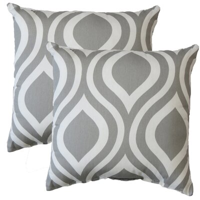 Premiere Home Emily Throw Pillow