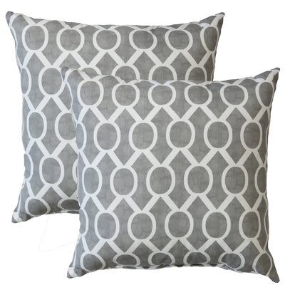 Premiere Home Sydney Throw Pillow