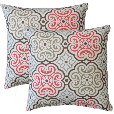 Premiere Home Nyle Throw Pillow