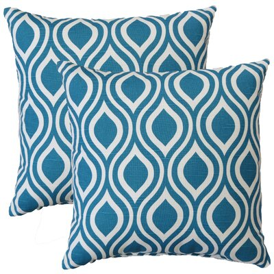 Premiere Home Nicole Throw Pillow