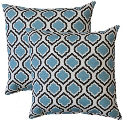 Premiere Home Curtis Throw Pillow