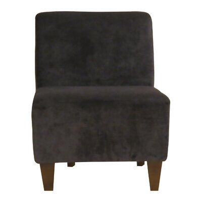 Penelope Slipper Side Chair