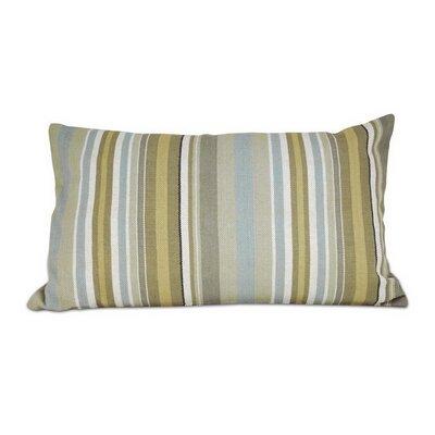 Darcey Lumbar Pillow