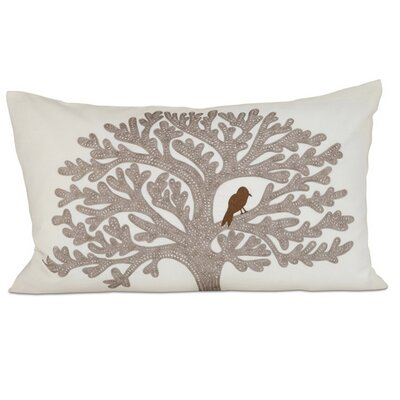 Lockwood Lumbar Pillow