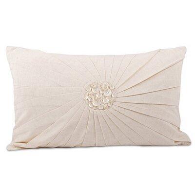 Claire Lumbar Pillow