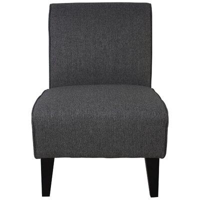 Langford Slipper Chair