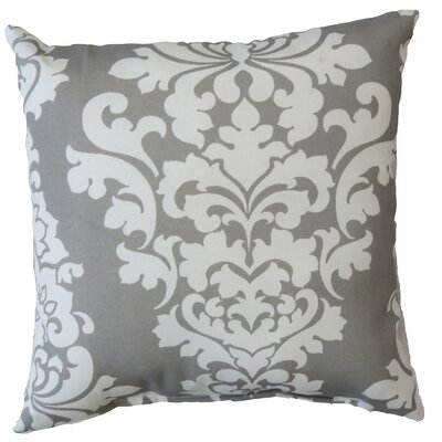 Berlin Indoor/Outdoor Throw Pillow