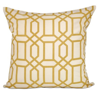 Donovan Throw Pillow