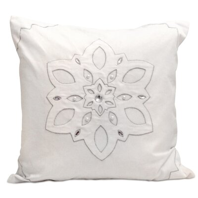 Alura Throw Pillow