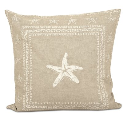 Marian Throw Pillow