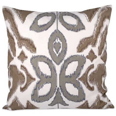 Townsend Throw Pillow