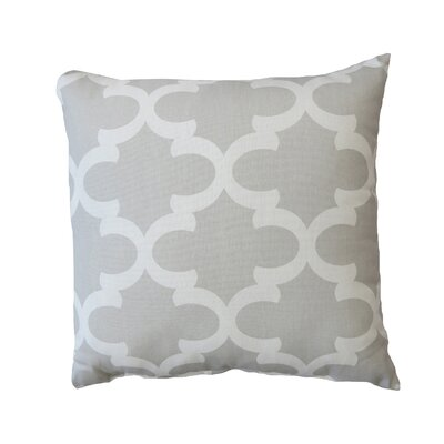 Premiere Home Fynn Frech Throw Pillow