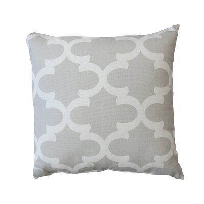 Premiere Home Fynn Frech Throw Pillow