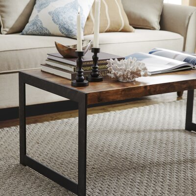Scroggs Coffee Table
