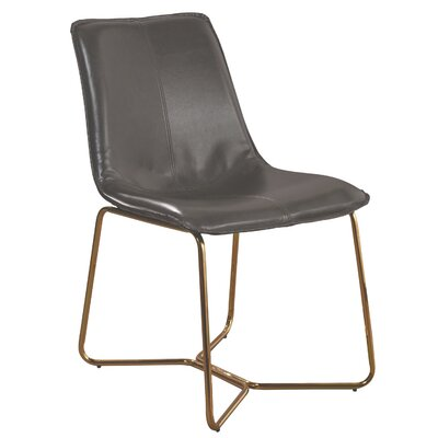 Schwindt Upholstered Dining Chair