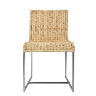Low Price Selamat Supper Side Chair