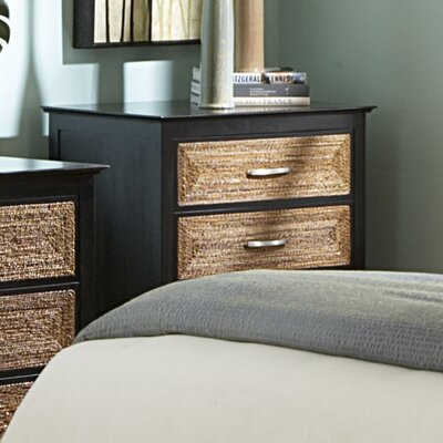 Rent Barbados 3 Drawer Chest...
