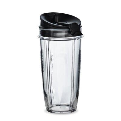 24 oz. Nutri Tritan Cup XSK2424