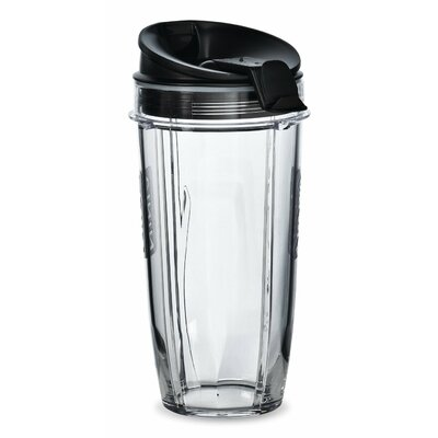Nutri Cups XSK2424