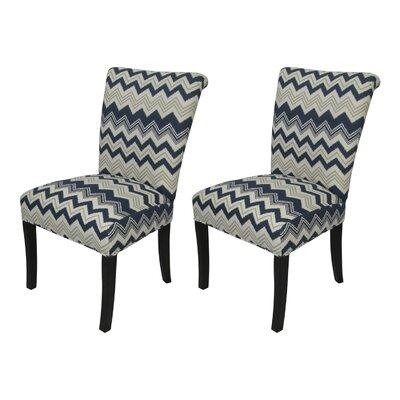 Barcelona Side Chairs