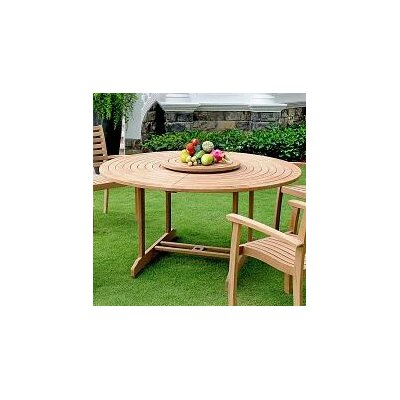 Cooley Dining Table