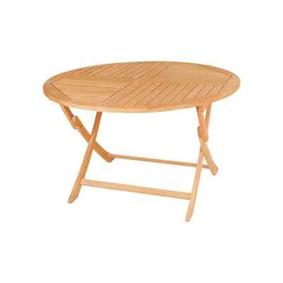 Table 1424 Product Image