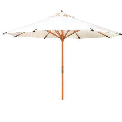 Image of 10' Market Umbrella