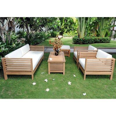 Tasteful Sofa Set Product Photo