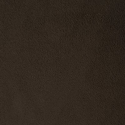 City Lights Home Theater Two Arm Recliner Upholstery - Color: Polyester - Mission Dark Brown