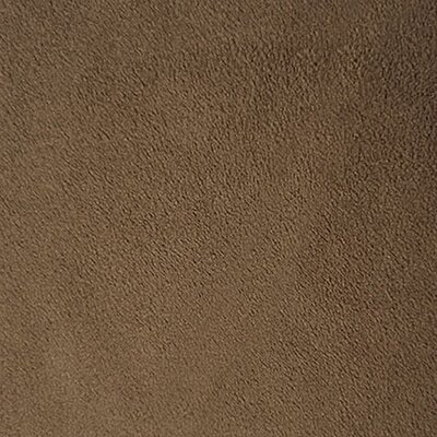 Home Theater Two Arm Recliner Upholstery - Color: Polyester - Mission Mocha