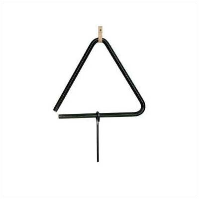Enclume 16″ Large Western Dinner Triangle (EN1106)