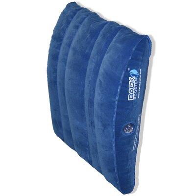 Portable Lumbar Support Cushion
