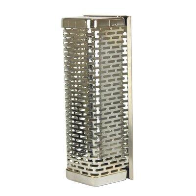 Deodorizer Fixture