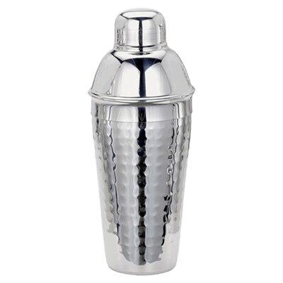 Cocktail Shaker SHA7HM