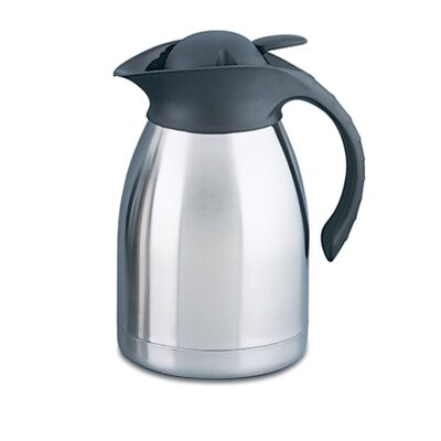 6 Cup Vacuum Insulated Pitcher PIT300