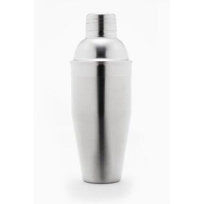 Cocktail Shaker SHA7