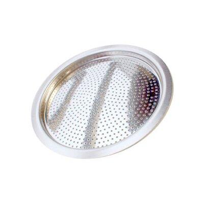 9 Cup Aluminum Filter FILM-9