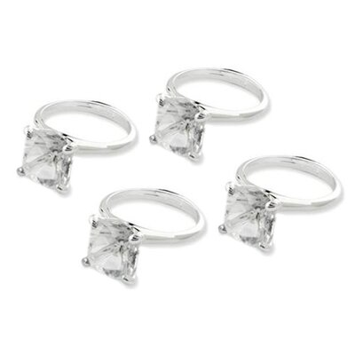Napkin Ring NAP4DR