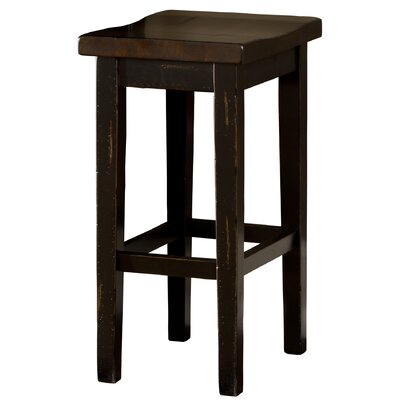 Killarney 26 inch Bar Stool