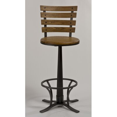 Westview 30 Swivel Bar Stool
