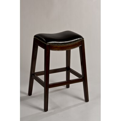 Sorella 25.75 Bar Stool