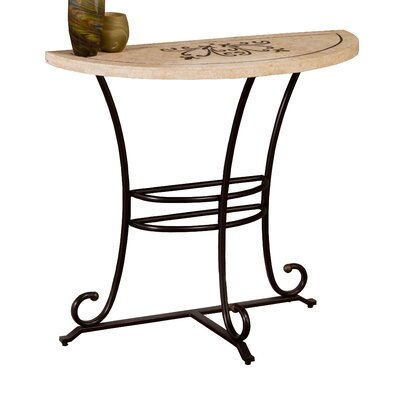 Belladora Console Table