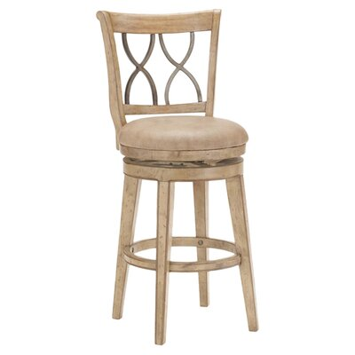 Reydon 30 Swivel Bar Stool