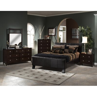 Bedroom Sets Sale | Buy Online from Wayfair
