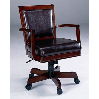No credit financing Ambassador Armchair...