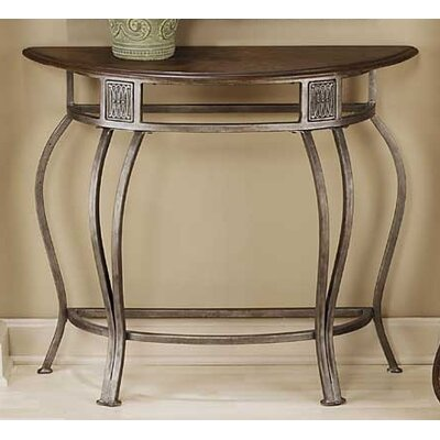 Rent Montello Console Table...