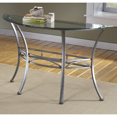 Financing Abbington Console Table...